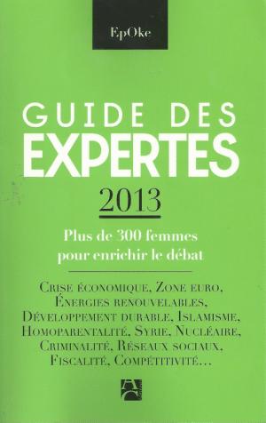 Chercher_Trouver_femme_Guide_Expertes_2013