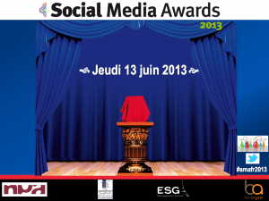 Social_Media_Awards_Entreprise_SocialTV