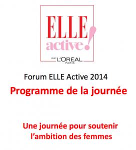 ELLE_Active_Fadhila_brahimi_conference_4_avril