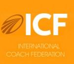 icf-international-coach-federation