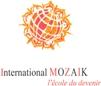 logo_mozaik_-_100