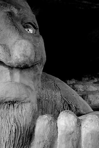 troll-community-manager1