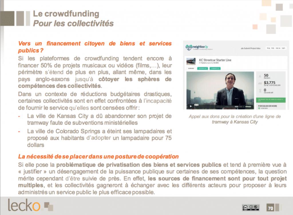 CrowdFunding_Collectivite_Politique_Don