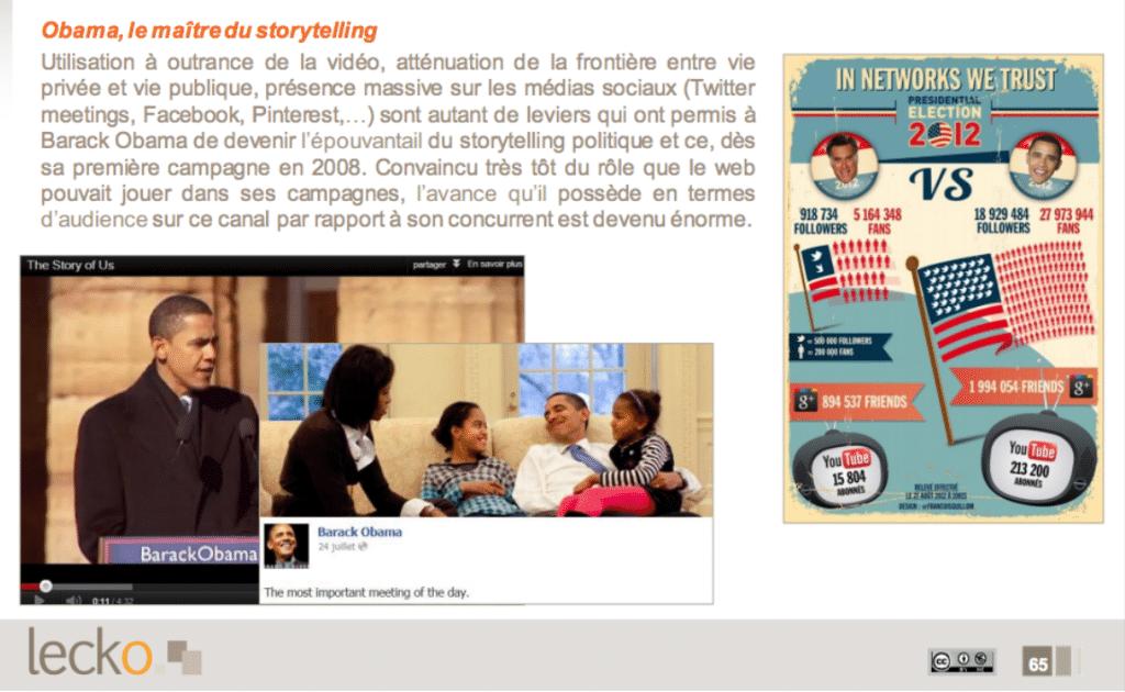Etude_Politique_StoryTelling