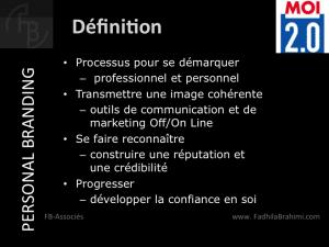 Definition_Personal_Branding_Marque_Personnelle_Fadhila_Brahimi