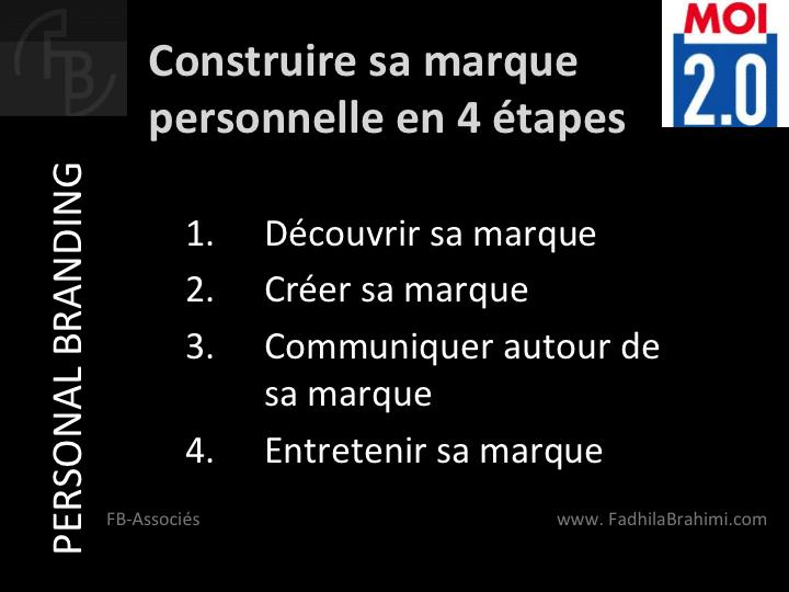 Construire_Personal_Branding_Marque_Personnelle_Fadhila_Brahimi