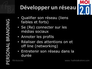 Developper_Reseau_Networking_Fadhila_Brahimi