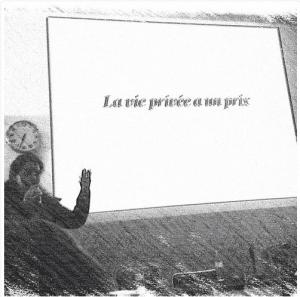 Vie_privee_a_un prix_ Fadhila_Brahimi_identite_Numerique
