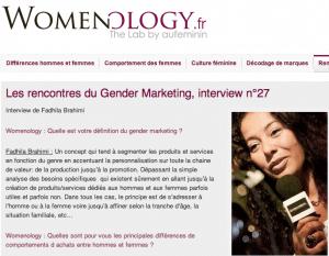 Women_Ology_Lab_Gender_Marketing_Interview_Fadhila_Brahimi