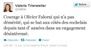 valerie-trierweiler-Tweet_Politique