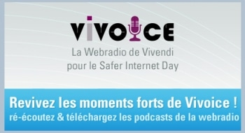 vivoice_bandeau_podcast_featured2-350x190