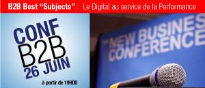 Le_Digital_Au_Service_Performance_Open2leads