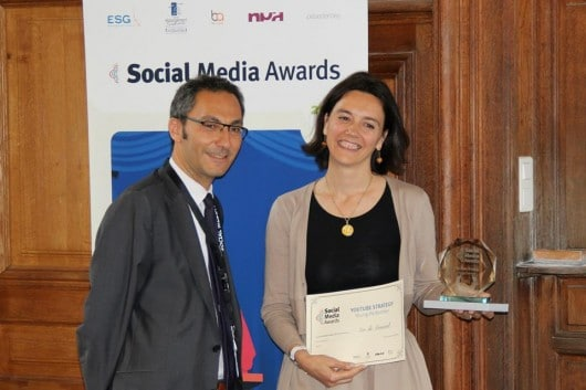 Social_Media_Awards_Trophees_2013
