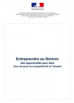 Plan_Entreprendre_Au_Feminin_Femme_Entreuprenariat