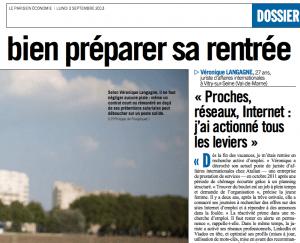 Dossier_Emploi_Le_Parisien_Visibilite_Presence_Reseaux